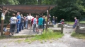 2014-06-15 14.56.17 (Andere)