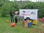 Grill- und Spielefest 2010
