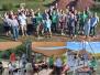 Mitgliederversammlung und Sommerfest 2021