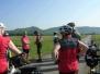 Radtour Neckarradweg 2013