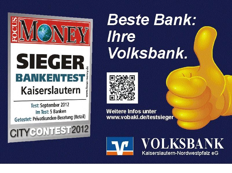 Volksbank-2013
